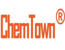 Chemtown