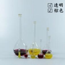 容量瓶系列