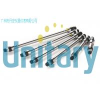 液相色谱柱Unitary C18 5 μm 100A 20×250mm